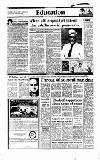 Aberdeen Press and Journal Tuesday 01 August 1989 Page 10