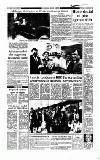 Aberdeen Press and Journal Tuesday 01 August 1989 Page 12