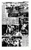 Aberdeen Press and Journal Tuesday 01 August 1989 Page 13
