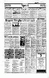 Aberdeen Press and Journal Tuesday 01 August 1989 Page 24