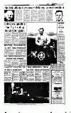 Aberdeen Press and Journal Tuesday 01 August 1989 Page 25