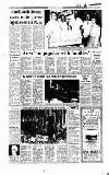 Aberdeen Press and Journal Tuesday 01 August 1989 Page 26