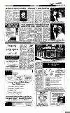 Aberdeen Press and Journal Tuesday 01 August 1989 Page 27