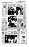 Aberdeen Press and Journal Tuesday 01 August 1989 Page 29