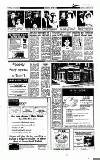 Aberdeen Press and Journal Tuesday 01 August 1989 Page 30