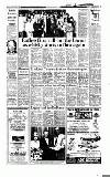 Aberdeen Press and Journal Tuesday 01 August 1989 Page 31