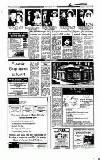 Aberdeen Press and Journal Tuesday 01 August 1989 Page 32