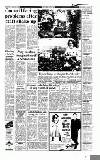 Aberdeen Press and Journal Wednesday 02 August 1989 Page 3