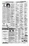 Aberdeen Press and Journal Wednesday 02 August 1989 Page 4