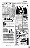 Aberdeen Press and Journal Wednesday 02 August 1989 Page 6