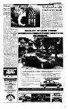 Aberdeen Press and Journal Wednesday 02 August 1989 Page 7