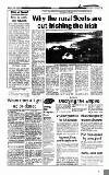 Aberdeen Press and Journal Wednesday 02 August 1989 Page 8