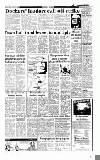Aberdeen Press and Journal Wednesday 02 August 1989 Page 9