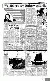 Aberdeen Press and Journal Wednesday 02 August 1989 Page 10