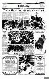 Aberdeen Press and Journal Wednesday 02 August 1989 Page 13