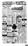 Aberdeen Press and Journal Wednesday 02 August 1989 Page 18