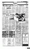 Aberdeen Press and Journal Wednesday 02 August 1989 Page 24