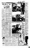 Aberdeen Press and Journal Wednesday 02 August 1989 Page 26