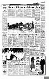 Aberdeen Press and Journal Wednesday 02 August 1989 Page 27