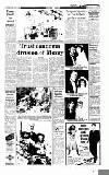 Aberdeen Press and Journal Wednesday 02 August 1989 Page 29