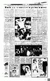 Aberdeen Press and Journal Wednesday 02 August 1989 Page 30