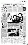 Aberdeen Press and Journal Wednesday 02 August 1989 Page 31