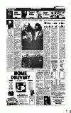 Aberdeen Press and Journal Tuesday 02 January 1990 Page 2