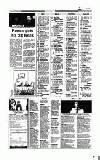 Aberdeen Press and Journal Tuesday 02 January 1990 Page 4