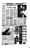 Aberdeen Press and Journal Tuesday 02 January 1990 Page 5