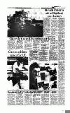 Aberdeen Press and Journal Tuesday 02 January 1990 Page 6