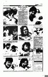 Aberdeen Press and Journal Tuesday 02 January 1990 Page 7