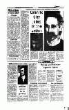 Aberdeen Press and Journal Tuesday 02 January 1990 Page 8