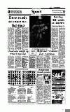 Aberdeen Press and Journal Tuesday 02 January 1990 Page 18