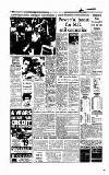 Aberdeen Press and Journal Wednesday 25 April 1990 Page 2