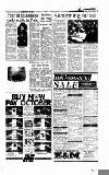 Aberdeen Press and Journal Wednesday 25 April 1990 Page 5