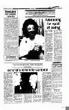 Aberdeen Press and Journal Wednesday 25 April 1990 Page 7
