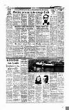 Aberdeen Press and Journal Wednesday 25 April 1990 Page 8