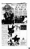 Aberdeen Press and Journal Wednesday 25 April 1990 Page 11