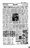 Aberdeen Press and Journal Wednesday 25 April 1990 Page 20
