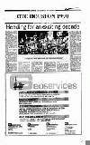 Aberdeen Press and Journal Wednesday 25 April 1990 Page 21