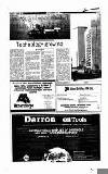 Aberdeen Press and Journal Wednesday 25 April 1990 Page 22