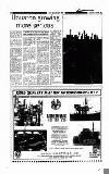 Aberdeen Press and Journal Wednesday 25 April 1990 Page 24