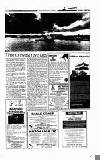 Aberdeen Press and Journal Wednesday 25 April 1990 Page 25