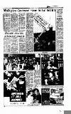 Aberdeen Press and Journal Wednesday 25 April 1990 Page 29
