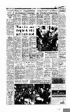 Aberdeen Press and Journal Friday 27 April 1990 Page 2