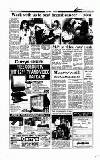 Aberdeen Press and Journal Friday 27 April 1990 Page 4