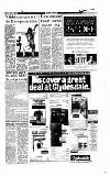Aberdeen Press and Journal Friday 27 April 1990 Page 7