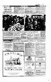 Aberdeen Press and Journal Friday 27 April 1990 Page 9