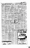 Aberdeen Press and Journal Friday 27 April 1990 Page 11