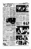 Aberdeen Press and Journal Friday 27 April 1990 Page 12